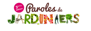 Paroles de jardiniers 2015 Jardin de Spectacles